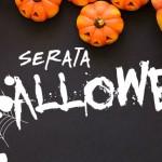 Dolcetto o scherzetto? Halloween 2017 è al San Michele Ristopizza!
