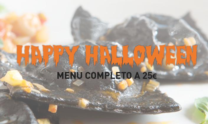menù-halloween