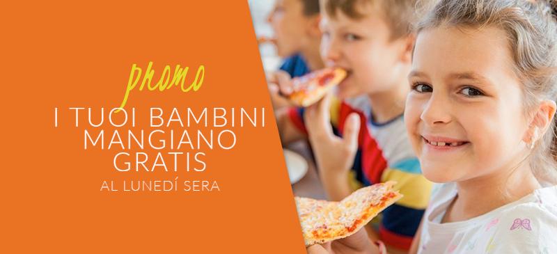 promo-menù-bimbi-ristorante