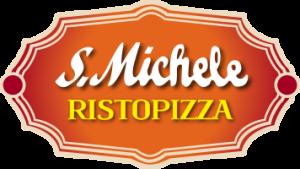 San Michele Ristopizza