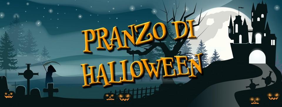 Halloween 2020 San Michele serata